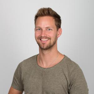 Gottfried Schwarzenberger