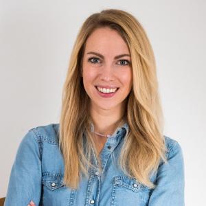 Lisa Perwein