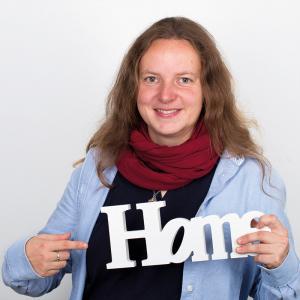 Sabine Rödiger